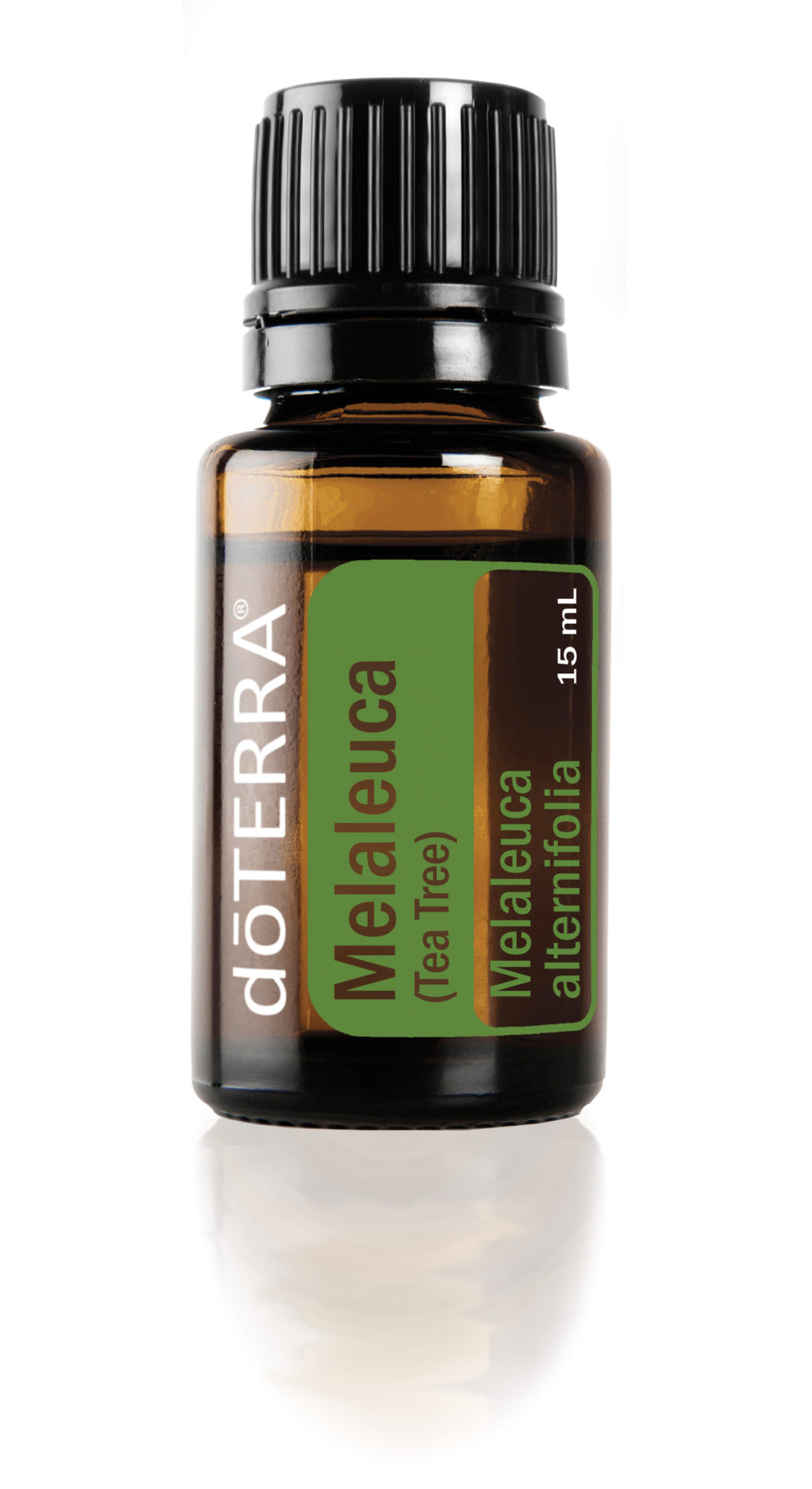DoTERRA Melaleuca (Tea Tree) Essential Oil - Melaleuca alternifolia