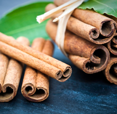 Cinnamon Therapeutic Grade Essential Oil - Cinnamomum zeylanicum
